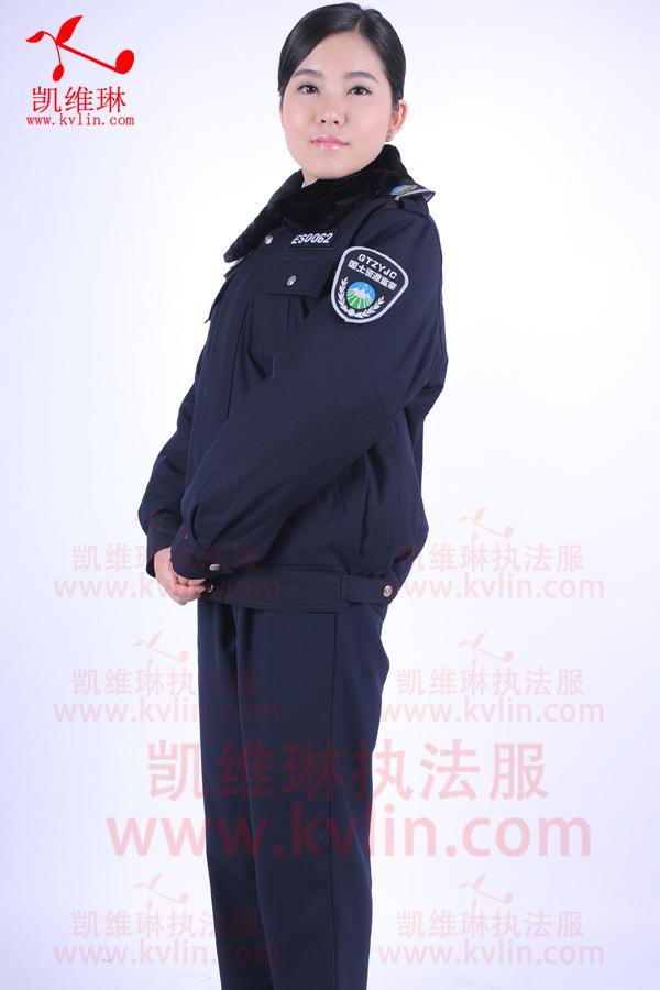 自然资源betway体育手机客户端必威官网亚洲体育女士冬执勤